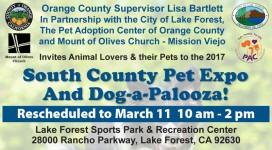 Pet-Expo-Flyer-reschedule